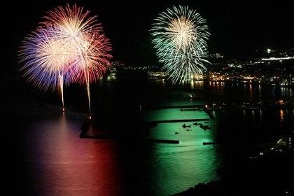 「指宿温泉祭り」の画像検索結果